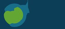 Logo - BDE Bundesverband der Deutschen Entsorgungs-, Wasser- und Rohstoffwirtschaft e.V.