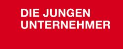 Logo - Die jungen Unternehmer