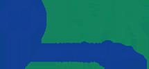 Logo - Landesverband der Recyclingwirtschaft Sachsen e. V.