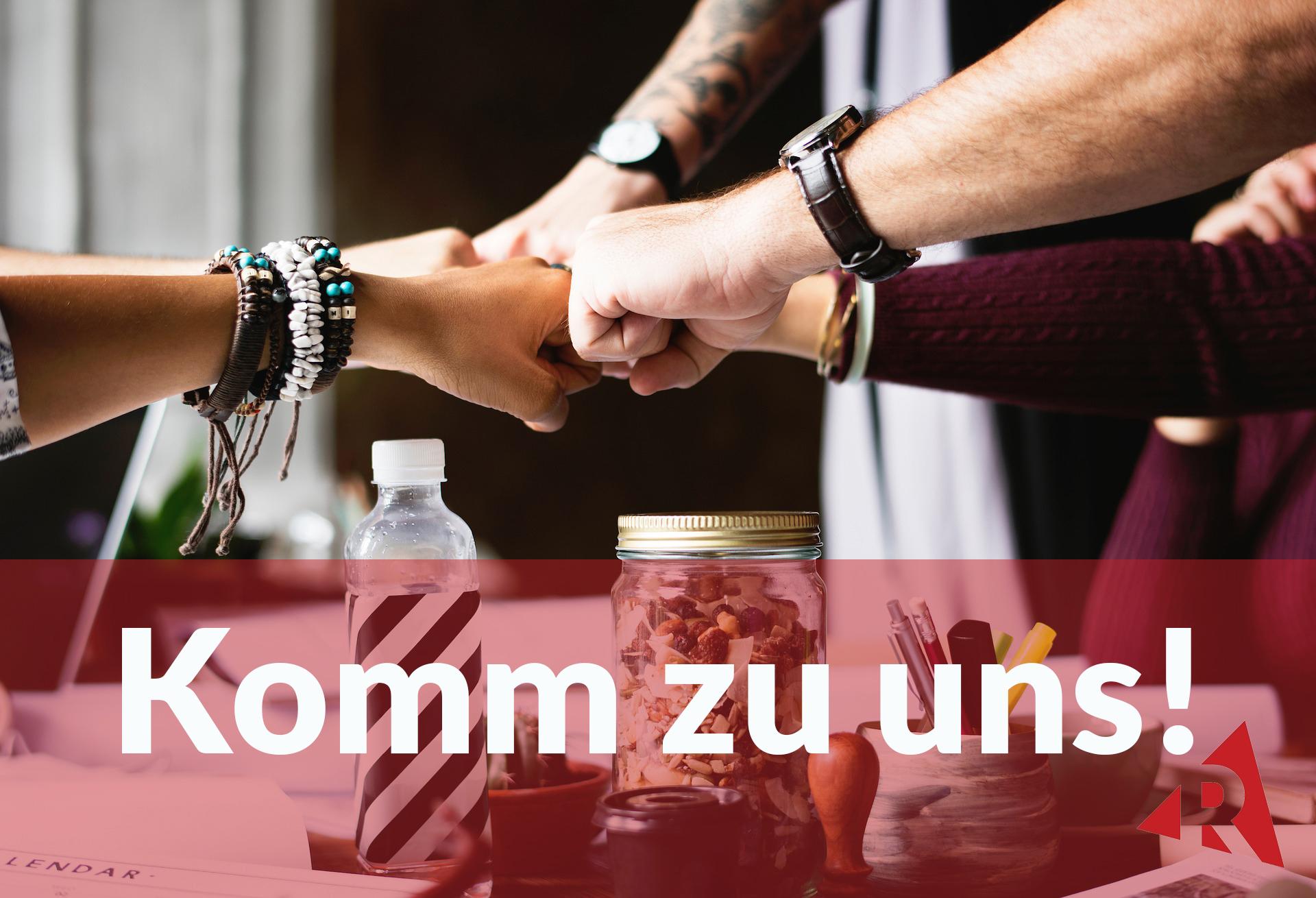 Reikan-group-Karriere-und-Jobs_Slogan